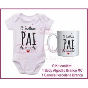 Dia dos Pais Kit 3