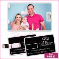 Pen card 16 GB - PEN27